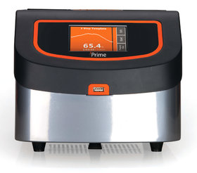 Techne Thermocycler 3Prime (24 x 0,2 ml)