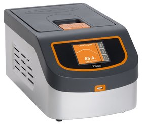 Techne Thermocycler 3Prime (18 x 0,5 ml)