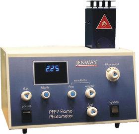 Jenway Industriële Vlamfotometer PFP7