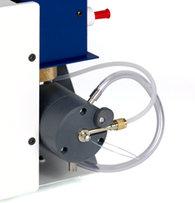 Jenway Klinische vlamfotometer PFP7/C