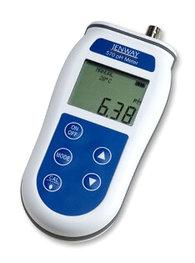 Jenway pH-meter 570 met elektrode