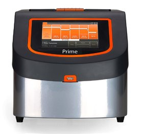 Techne Thermocycler Prime (384 well)