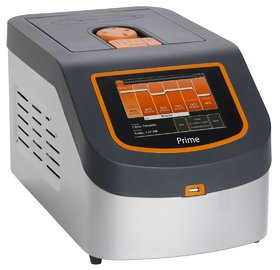 Techne Thermocycler PrimeG (384 well)