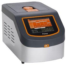 Techne Thermocycler PrimeG (60 x 0,5 ml)