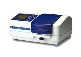 Jenway Spectrofotometer 6300