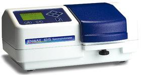 Jenway Spectrofotometer 6320D