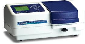 Jenway Spectrofotometer 6305