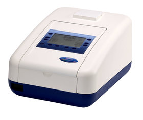 Jenway Spectrofotometer 7305