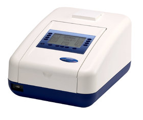 Jenway Spectrofotometer 7310