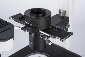 Motic Microscoop AE31E binoculair