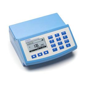 Hanna multiparameter fotometer HI83300