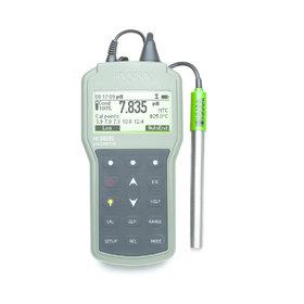 Hanna pH-meter HI98191