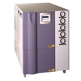 Parker Stikstofgenerator LCMS64