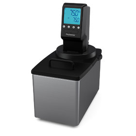 Polyscience Circulerend Waterbad MX06S135