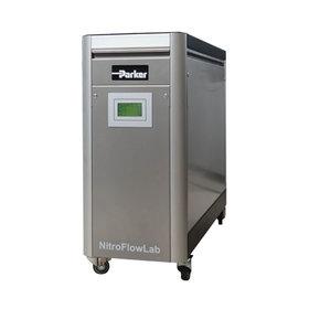 Parker LC-MS Stikstofgenerator NitroFlow Lab