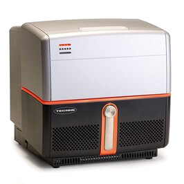 Techne Prime Pro 48 Real-time qPCR Systeem
