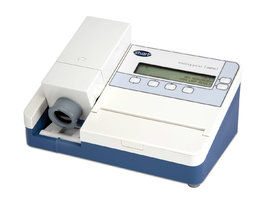 Stuart SMP30 Smeltpuntmeter/IQOQ