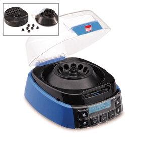 Rotilabo®-Microliter centrifuge Gusto