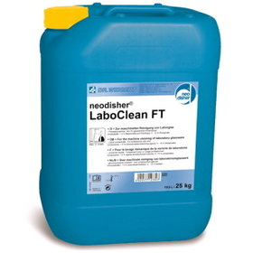 Neodisher® LaboClean FT 12