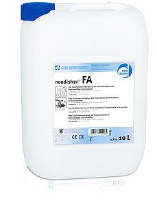 Neodisher® FA 5