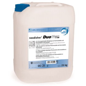 Neodisher® DuoClean 5