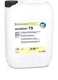 Neodisher® TS 1