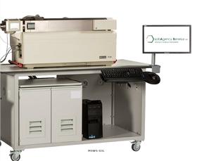 LabAgency MS-WorkStation MSWS-05R