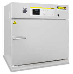 Nabertherm oven TR 60