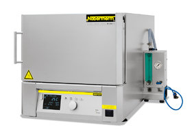 Nabertherm Convectieoven NA 15/65
