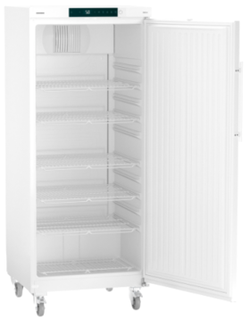 Liebherr Laboratorium koelkast LKv 5710