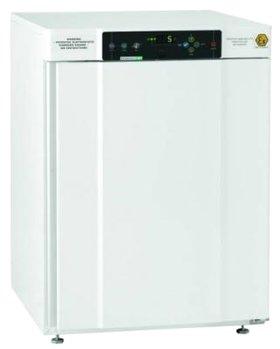 Gram Biobasic koelkast RR210