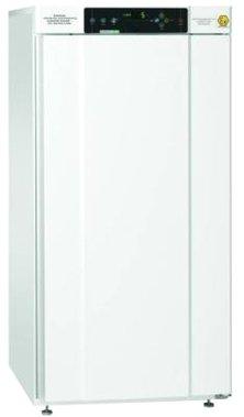Gram Biobasic koelkast RR310