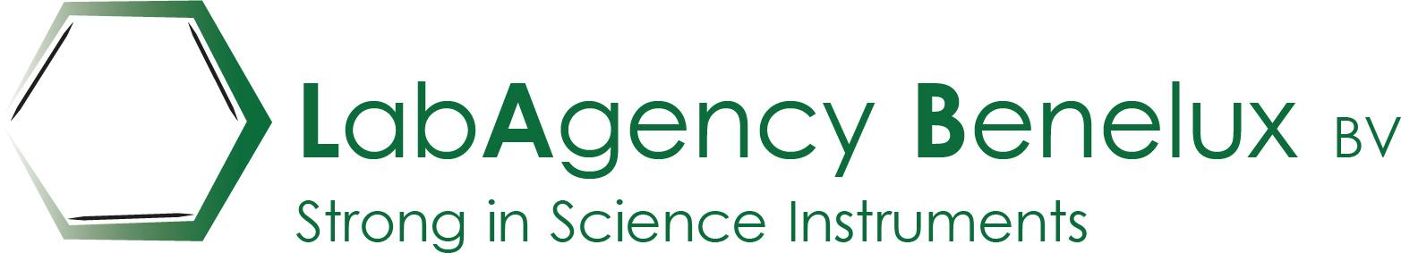 LabAgency Benelux B.V.